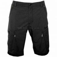 Funkier Baggy MTB Shorts