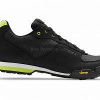Giro Petra VR Ladies MTB Shoes