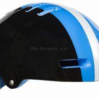 Lazer Armor Helmet 2018