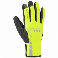 Louis Garneau Rafale 2 Winter Full Finger Gloves