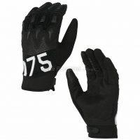 Oakley Overload 2.0 Full Finger Gloves