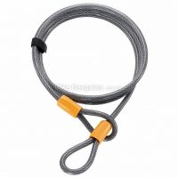 OnGuard Akita 2.2m Cable