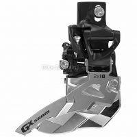 SRAM GX 11 Speed MTB Front Mech