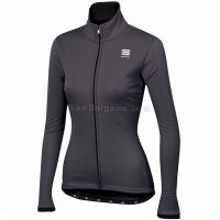 Sportful Luna Ladies Softshell Jacket 2017
