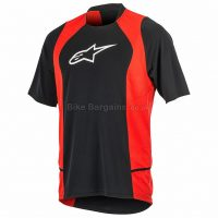 Alpinestars Drop 2 Short Sleeve Jersey