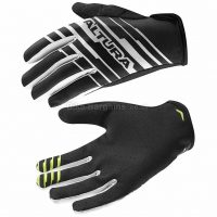 Altura One80 G2 Full Finger Gloves 2017