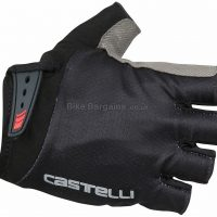 Castelli Entrata Road Mitts