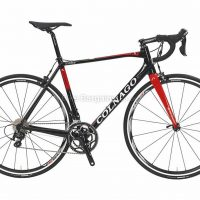 Colnago A1R 105 Alloy Road Bike 2018