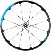Crank Brothers Iodine Rear MTB Wheel