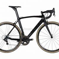 Eddy Merckx EM525 Italia 50 Limited Edition Chorus Carbon Road Bike