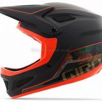 Giro Disciple MIPS Full Face MTB Helmet