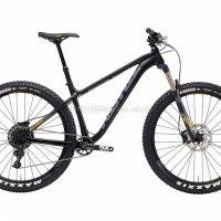 Kona Big Honzo 27.5″ NX Alloy Hardtail Mountain Bike 2018