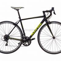 Kona Esatto Sora Alloy Road Bike 2017
