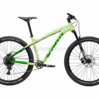 Kona Mohala Ladies 27.5″ NX Alloy Hardtail Mountain Bike 2018