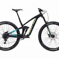 Kona Process 153 AL 29″ NX Alloy Full Suspension Mountain Bike 2018