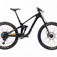 Kona Process 153 CR 27.5″ GX Eagle Carbon Full Suspension Mountain Bike 2018
