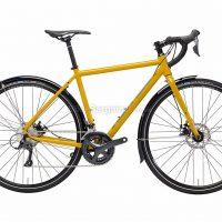 Kona Rove DL Disc Sora Alloy Adventure Cyclocross Bike 2018