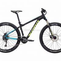 Kona Tika Ladies 27.5″ Altus Alloy Hardtail Mountain Bike 2018