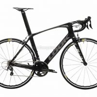 Look 795 Light Ultegra Di2 Carbon Road Bike 2017
