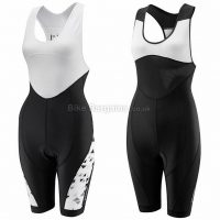 Madison Sportive Ladies Bib Shorts