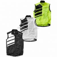 Madison Sportive Race Shell Gilet 2018