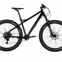 Merlin MALT+ NX1 27.5 Alloy Hardtail Mountain Bike 2018