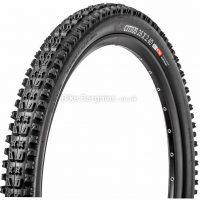 Onza Citius 40TPi Rigid MTB Tyre