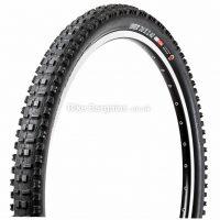 Onza Ibex DH Folding MTB Tyre