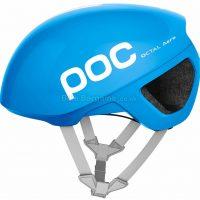 POC Octal Aero Raceday Helmet 2016