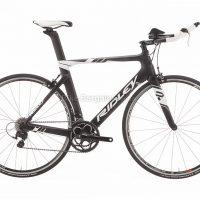 Ridley Chronus 105 Mix Carbon TT Tri Road Bike