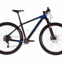 Ridley Ignite CSL XTR 27.5 Carbon Hardtail Mountain Bike