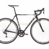 Ridley X-Night SL Ultegra Canti Carbon Cyclocross Bike 2018