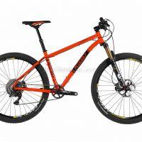 Ritchey Timberwolf XTR 27.5 Steel Hardtail Mountain Bike