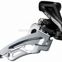Shimano SLX M7000 MTB Front Mech 2017