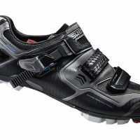 Shimano XC61 SPD MTB Shoes