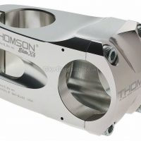 Thomson Elite X4 1.5″ Alloy MTB Stem