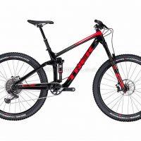 Trek Remedy 9.9 Race Shop Limited 27.5 X01 Eagle Carbon Full Suspension Mountain Bike 2017