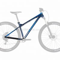 Vitus Sentier VR 29″ Alloy Hardtail Mountain Bike Frame 2018