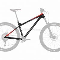 Vitus Sentier VRX+ 27.5″ Alloy Hardtail Mountain Bike Frame 2018