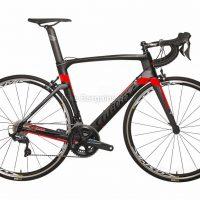 Wilier Cento1 Ultegra Air Carbon Road Bike 2018