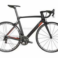 Wilier Cento10 Air Chorus Carbon Road Bike 2018