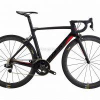 Wilier Cento10 Air SRAM Red ETAP Carbon Road Bike 2018