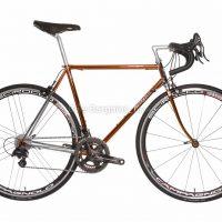 Wilier Superleggera SL Chorus Carbon Road Bike 2018