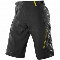 Altura Attack Three 60 Shield Baggy Shorts