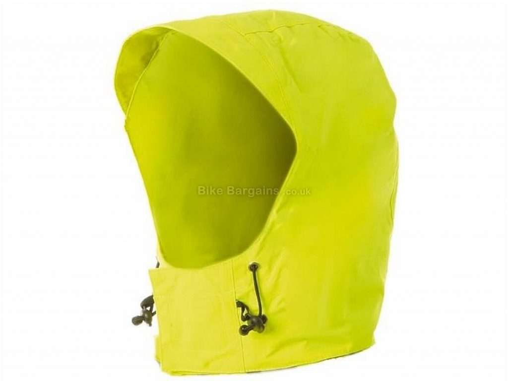 Altura Night Vision Evo Hood 2014 Green, One Size