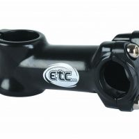 ETC A Head Alloy MTB Stem