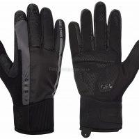 FWE Coldharbour 2.0 Waterproof Full Finger Gloves