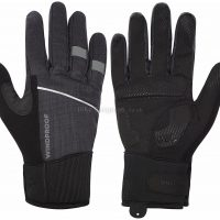 FWE Kennington 2.0 Windproof Full Finger Gloves