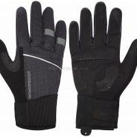 FWE Kennington 2.0 Windproof Full Finger Gloves