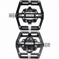 Fire Eye Hot Clip-M MTB Pedals
